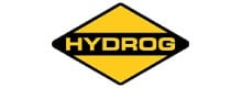 Hydrog